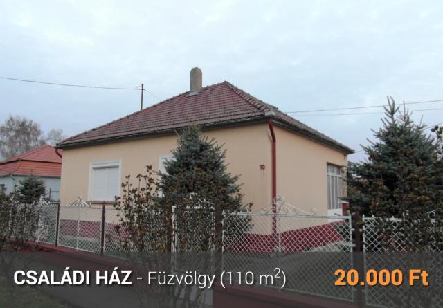 Füzvögy-családi-ház-110m2-20000Ft1
