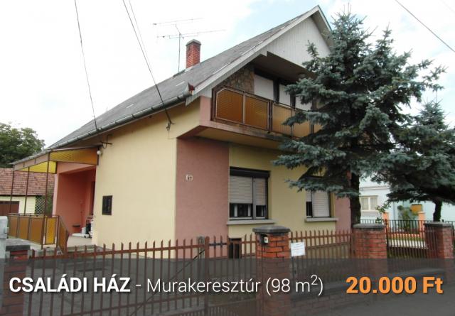 Murakeresztúr-családi-ház-101m2-20000Ft1