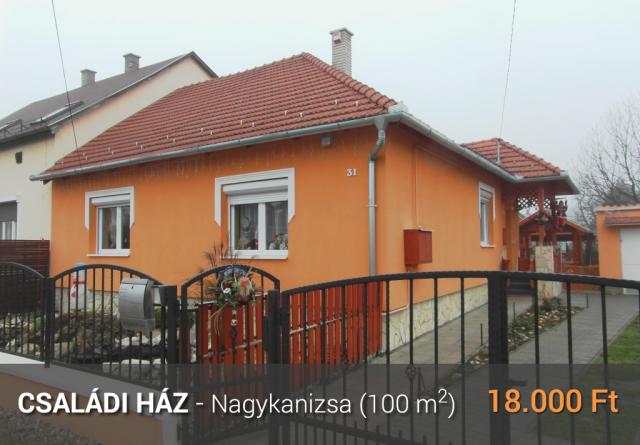 Nagykanizsa-családi-ház-84m2-15000-Ft7