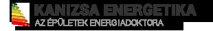 Kanizsa Energetika – energetikai tanúsítvány Nagykanizsa – Keszthely – Zala és Somogy megyei települések